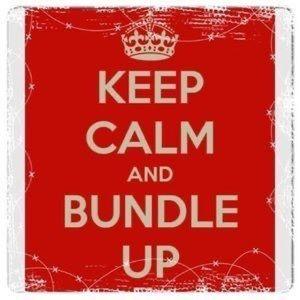 Bundle for extra savings ❤️